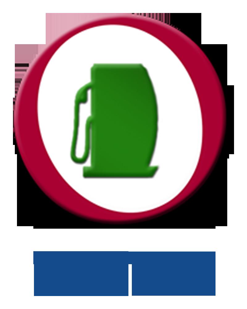 Osservatorio prezzi dei carburanti
